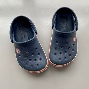 Crocs | Slip-On Water Shoes